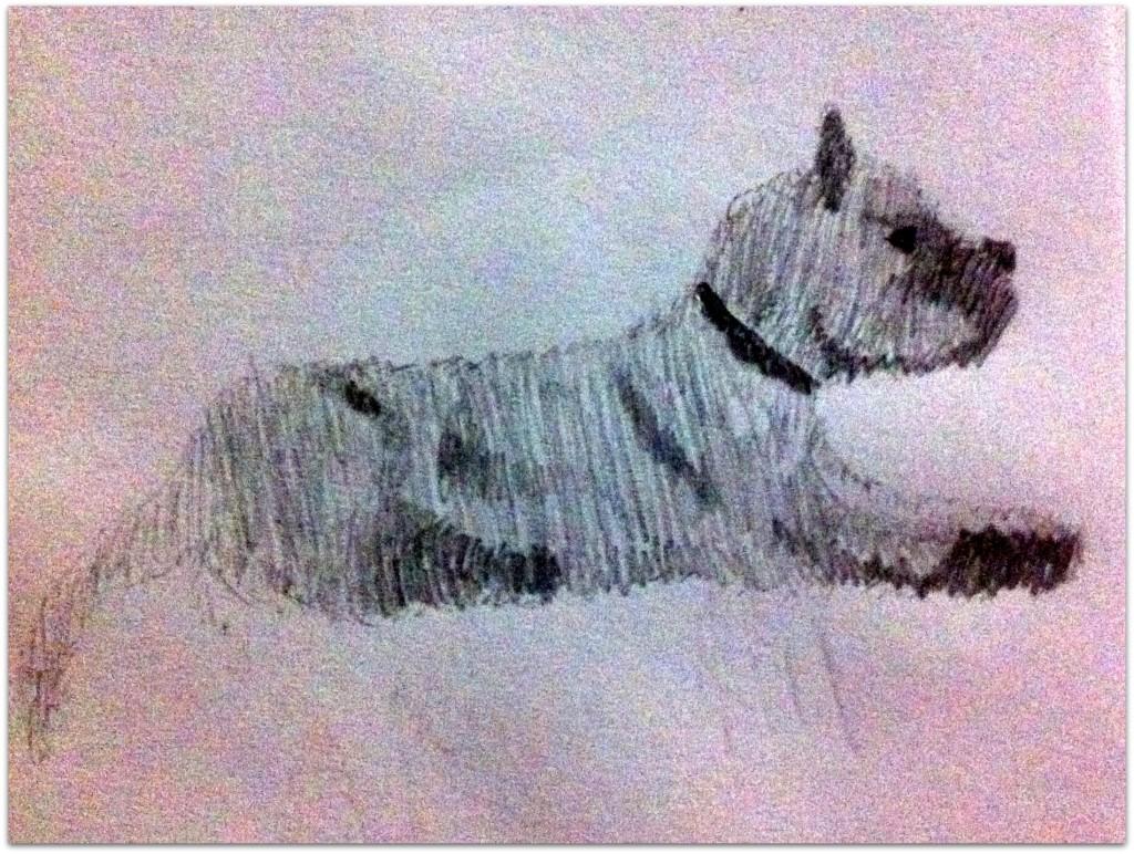 Chati_ZeichnungElena